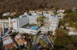 Salta Argentina Hotels - Sheraton Salta Hotel