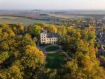Mcely Czech Republic Hotels - Chateau Mcely