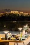 Athens Greece Hotels - Academias Hotel, Autograph Collection