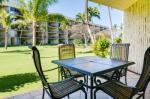 Kahului Hawaii Hotels - Maui Sunset By Maui Condo And Home