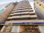 Tokyo Japan Hotels - Keio Presso Inn Higashiginza