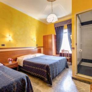 Cheap Rome Hotels - Book the Cheapest Hotel in Rome, Italy