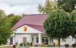 Doraville Georgia Hotels - Super 8 By Wyndham Atlanta Northeast Ga