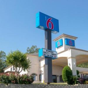 Windsor Inn & Suites Tyler