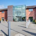 Warwick Arts Centre Hotels - Warwick Conferences - Radcliffe