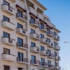 Fino Hotel & Suites