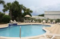 Hampton Inn & Suites Destin-Sandestin Area, Fl Image