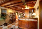Abano Terme Italy Hotels - Hotel Antico Moro