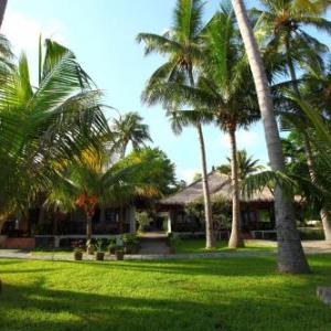 Maumere Hotels Deals At The 1 Hotel In Maumere Indonesia