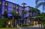 Orosi Costa Rica Hotels - Sleep Inn Hotel Paseo Las Damas