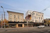 The Drake Hotel Image
