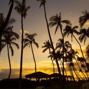 Hyatt Residence Club Maui K??anapali Beach