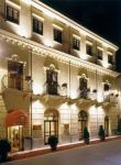 Agrigento Italy Hotels - Hotel Centrale Spa & Relax