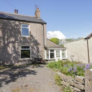 Beech Cottage Ulverston