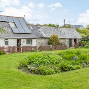 Stable Cottage Ilfracombe