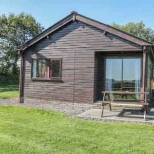 Willow Lodge Launceston