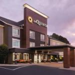 La Quinta by Wyndham Cookeville