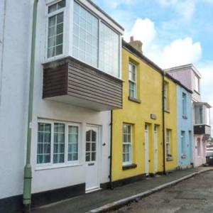 Sunshine Cottage Teignmouth