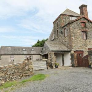 Tower Cottage Millom