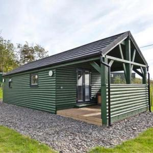 Ash Lodge Ulverston