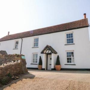 Partridge Cottage Ilfracombe