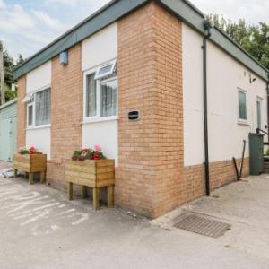Fairways Prestatyn