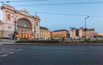 Budapest Hungary Hotels - Novum Hotel Golden Park