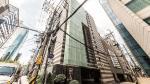 Seoul Korea Hotels - VerySix6 Hotel