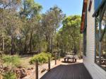Margaret River Australia Hotels - Dunsborough Holiday Homes - 35 Kangaroo Prd Rural