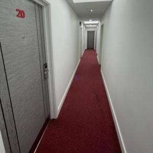 Ilford Hotel Goodmayes