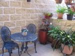 Bondi Junction Australia Hotels - Queen - Queen St Apartment