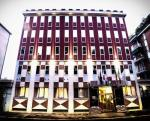 Agrate Brianza Italy Hotels - Agape Hotel