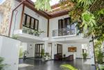 Galle Sri Lanka Hotels - Villa Upper Dickson