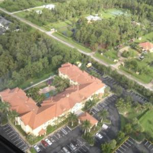 TwinEagles Golf and Country Club Hotels - Hawthorn Suites By Wyndham Naples