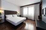 Assisi Italy Hotels - AC Hotel By Marriott Arezzo