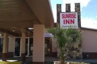 Sunrise Inn - Bradenton Image