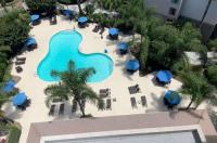 Holiday Inn Anaheim Resort Image