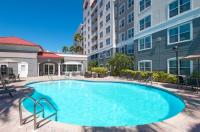 Residence Inn By Marriott Tampa Westshore/Airport Image