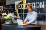 Genk Belgium Hotels - Ibis Budget Stein Maastricht