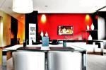Abano Terme Italy Hotels - AC Hotel By Marriott Padova
