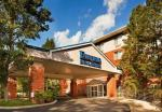 Lake Oswego Oregon Hotels - Fairfield Inn & Suites Portland South/lake Oswego