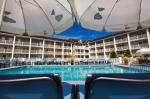 Cape May New Jersey Hotels - Sandpiper Beach Club