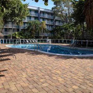 Hotels near Community Christian Church Tamarac - Fort Lauderdale Grand Hotel