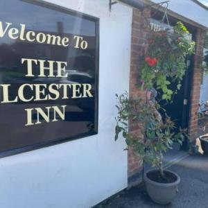 Hotels near Ragley Hall Alcester - Alcester Inn