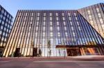 Vilnius Lithuania Hotels - Courtyard By Marriott Vilnius City Center