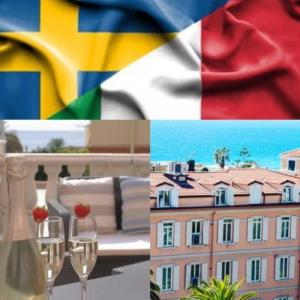 San Remo Hotels - Deals at the #1 Hotel in San Remo, Italy