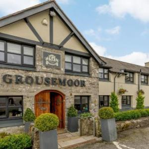 The Grousemoor