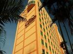 Colon Panama Hotels - Veneto Hotel & Casino