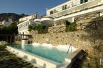 Anacapri Italy Hotels - Hotel Il Pino