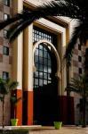 Algiers Algeria Hotels - Sofitel Algiers Hamma Garden